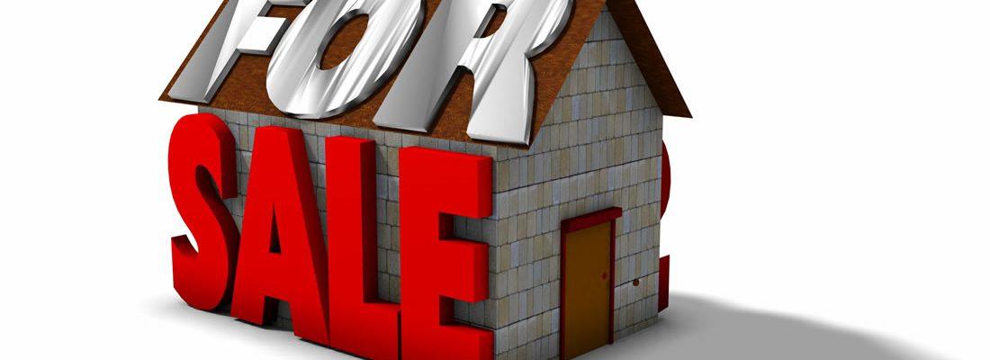 """""""RENT TO BUY"""" un nuovo modo per comprare casa"""