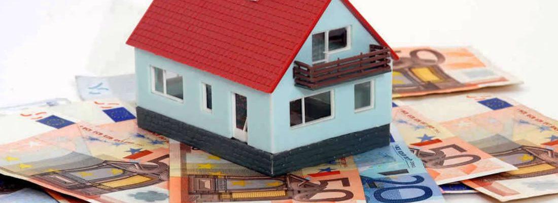 Ristrutturazioni edilizie: Guida fiscale 2016