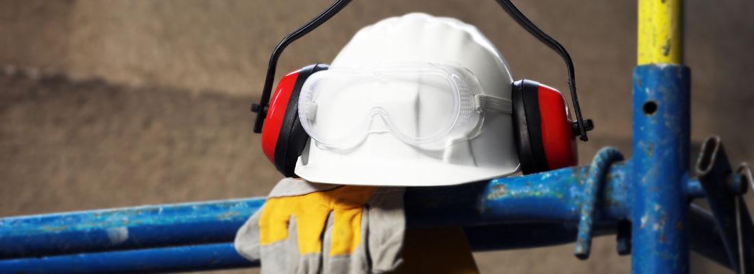 Acustica in edilizia: aggiornate le 4 parti della UNI EN ISO 12354