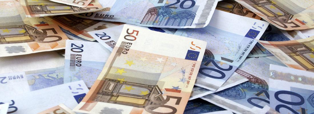 Campagna Informativa del MEF – Ministero Economia e Finanze