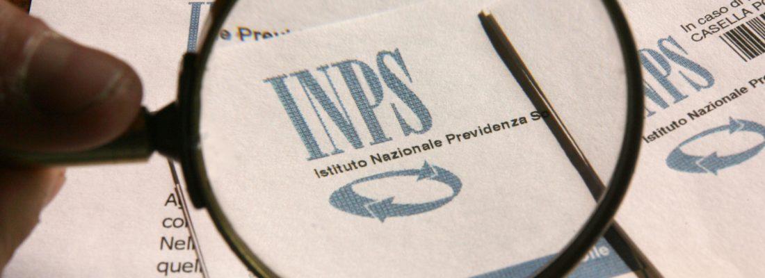 Depenalizzazioni contributive: circolare INPS