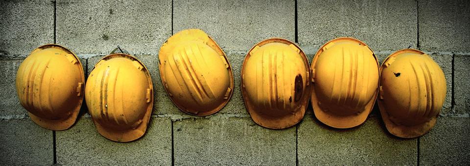 Responsabile del Servizio di Prevenzione e Protezione svolto dal Datore di Lavoro Rischio Alto – AGGIORNAMENTO