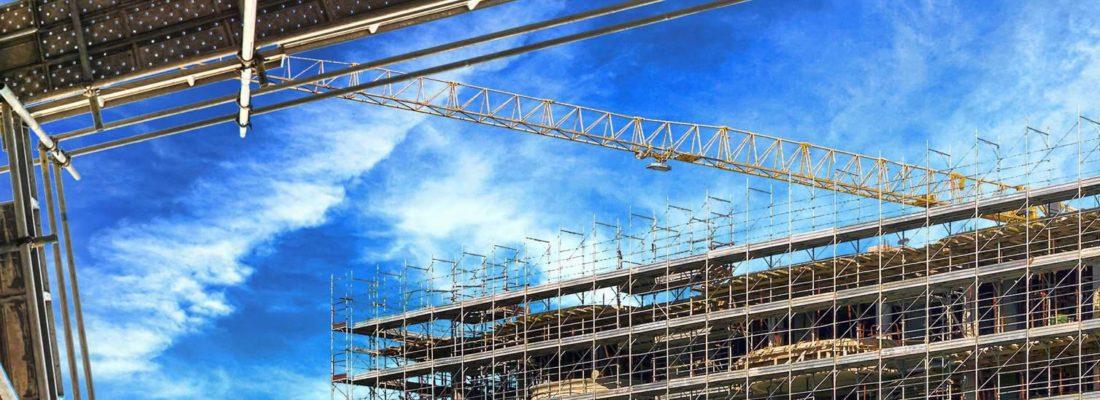 Abruzzo. Lavori Pubblici: aggiornato il prezzario delle opere edili