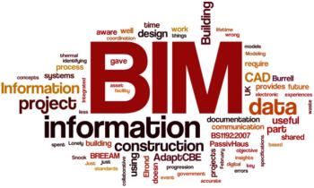 BIM obbligatorio dal 2019: le fasi di attuazione