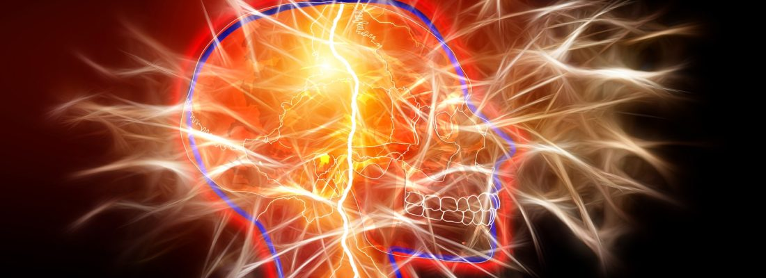 VALUTAZIONE DEL RISCHIO – Vibrazione Corpo Intero