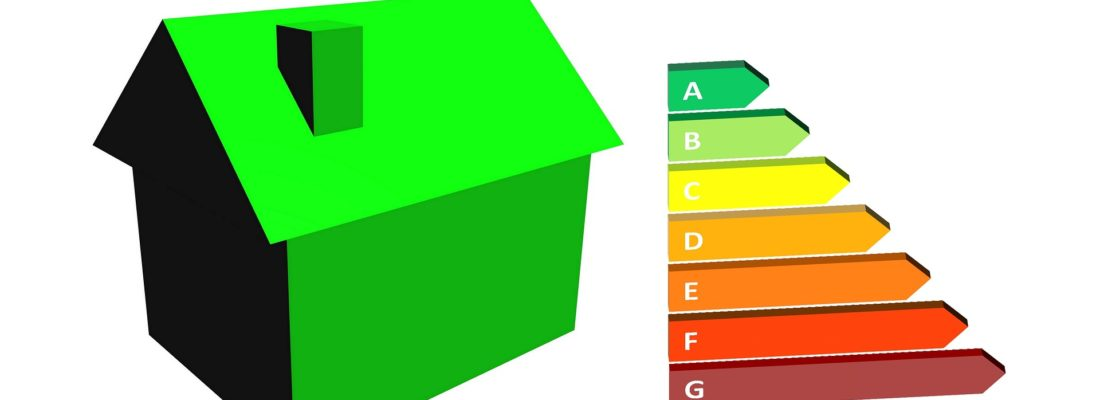 Portale4E: Efficienza Energetica Edifici Esistenti