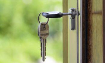 Mercato Immobiliare Italiano: i numeri del 2016. Il 2017 sarà l'anno della ripresa?