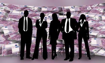 Casse professionisti: restituzione dei contributi a chi non matura la pensione