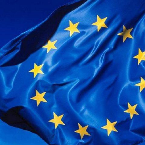 Nuovo Regolamento Ue sulla privacy. Dal Garante la prima Guida applicativa.