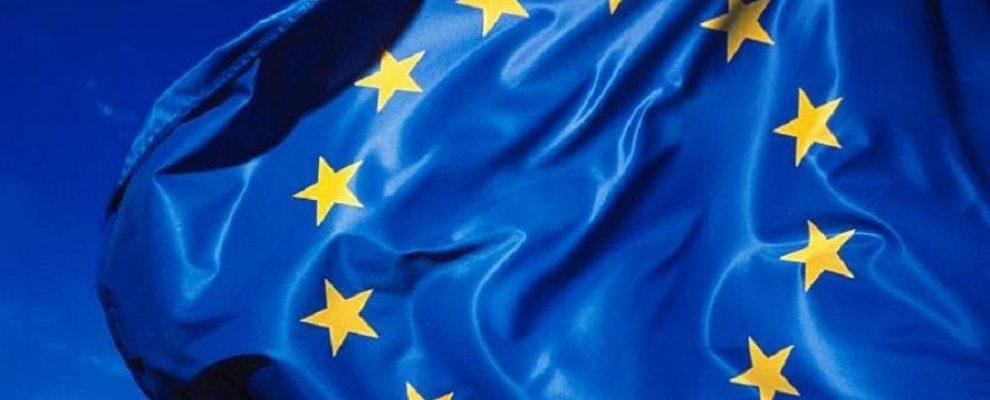 Nuova Direttiva UE 2018/844 sull'efficienza energetica: cosa cambia?