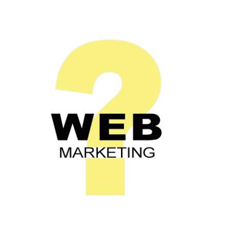 Iscrizioni Aperte per il Corso di Web Marketing