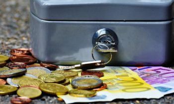 Cessione del credito Ecobonus: entro il 31 marzo inviare la certificazione 2016