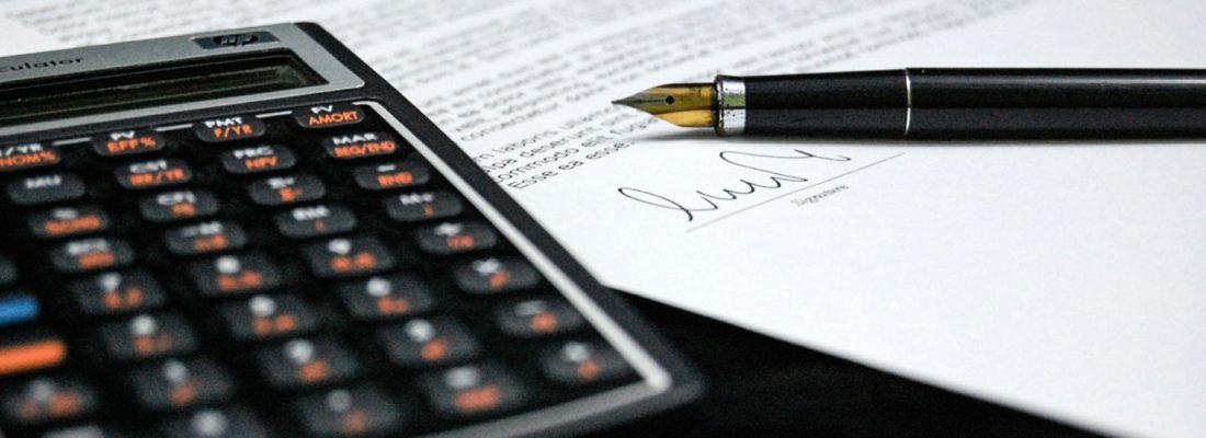 Revisione del Contributo minimo APE