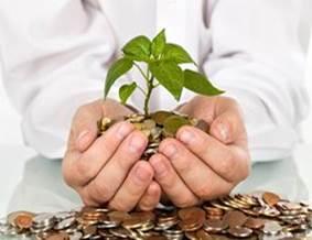 Concessioni di tributi a fondo perduto in forma di Voucher, a favore delle PMI