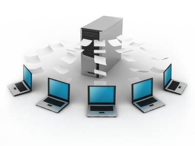 Regolamento per la creazione della piattaforma informatica albo fornitori dell'Autorità di Sistema Portuale del Mare Adriatico Centrale