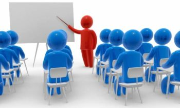Corso in partenza: Formazione particolare aggiuntiva per Preposto