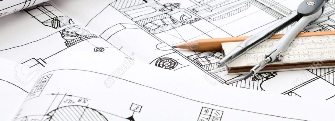 Errori di progettazione: colpa dell'impresa, non del progettista
