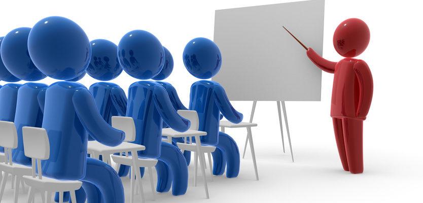 Corso in partenza Formazione Generale dei Lavoratori: Ultimi posti disponibili