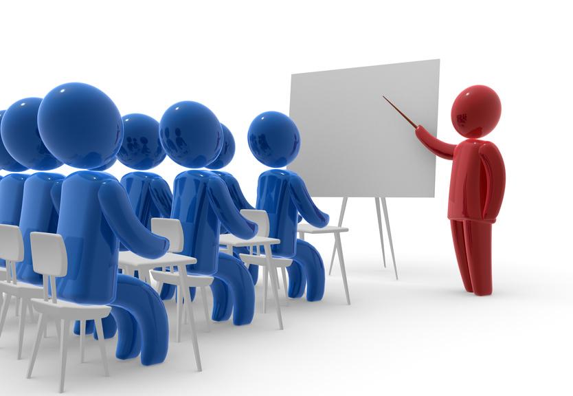 corso di formazione generale e specifica dei lavoratori edile