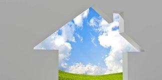 Bonus casa 2018: confermati e ampliati nella Legge di Bilancio