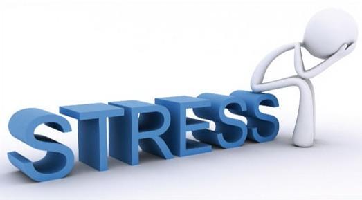Manuale INAIL: Stress da Lavoro Correlato