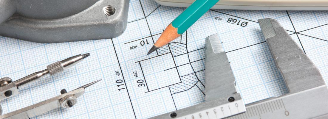 Informazioni sugli edifici: adottati i Modelli informativi della ISO 29481