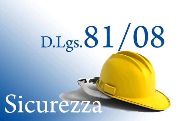 Apportata una modifica all'obbligo della notifica preliminare per i cantieri temporanei o mobili.
