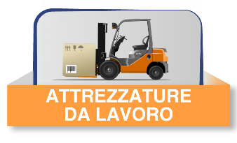Abilitazioni alle attrezzature di lavoro: obbligo di aggiornamento entro il 12 marzo 2018