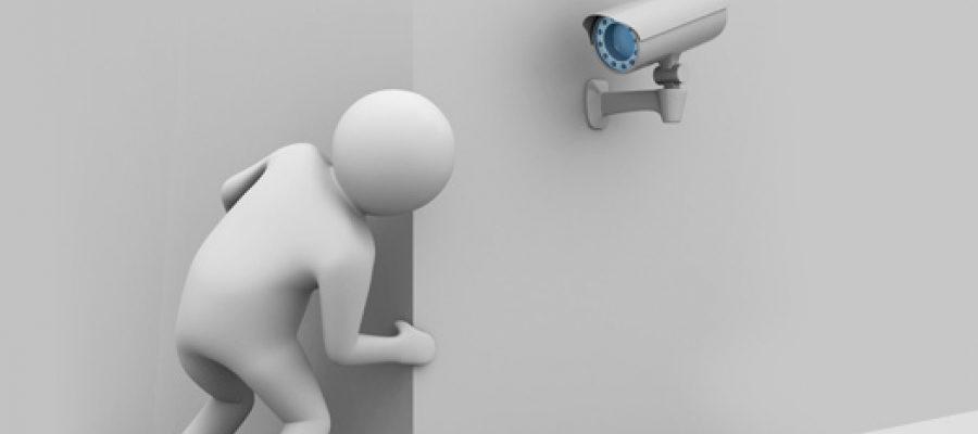 INL: ecco le indicazioni operative sull'installazione e utilizzazione di impianti audiovisivi e altri strumenti di controllo
