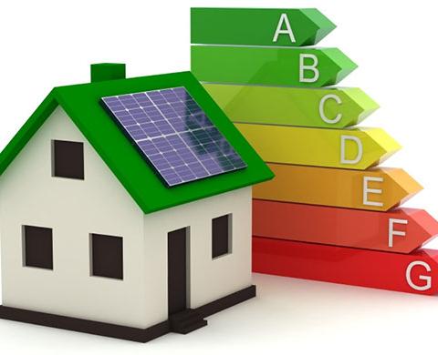 Fondo nazionale efficienza energetica: un decreto avvia il suo funzionamento