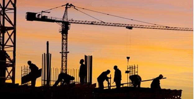 Osservatorio congiunturale sull'industria delle costruzioni