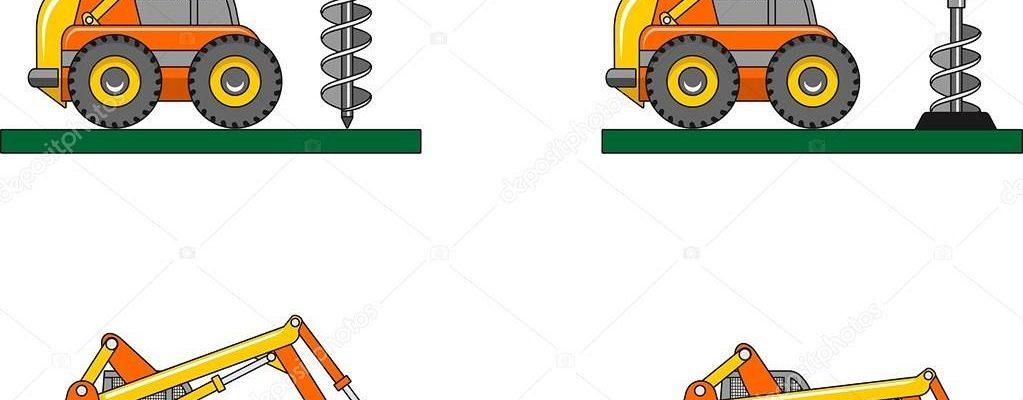 Corso in partenza: Addetto alla Conduzione di Macchine Complesse per la Perforazione