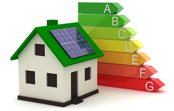 Efficientamento energetico di edifici scolastici: proroga al 31 dicembre 2018